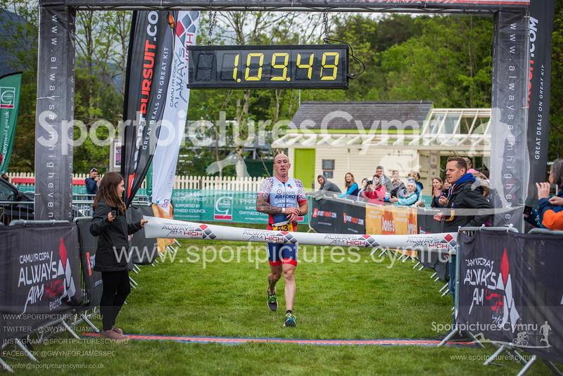 Slateman Triathlon -3006 -SPC_2874_