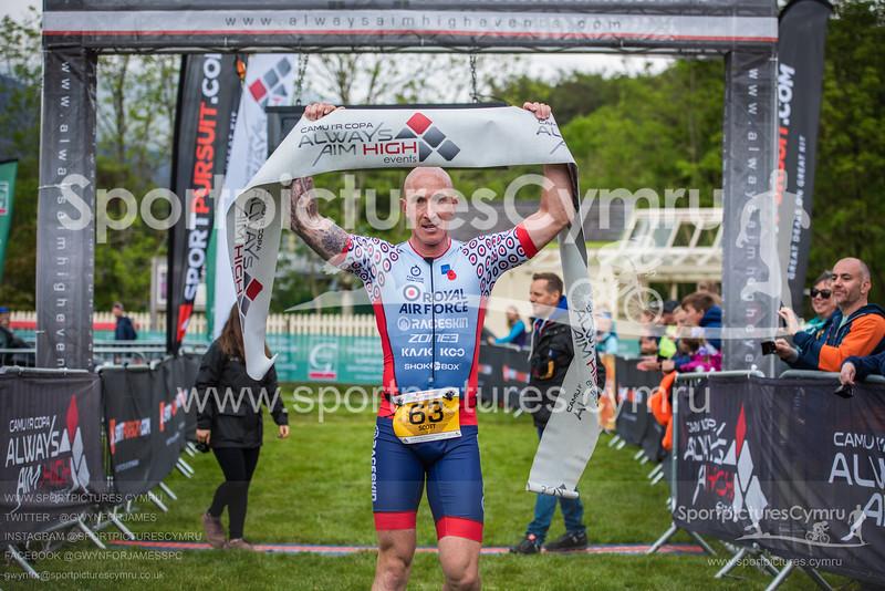 Slateman Triathlon -3023 -SPC_2891_