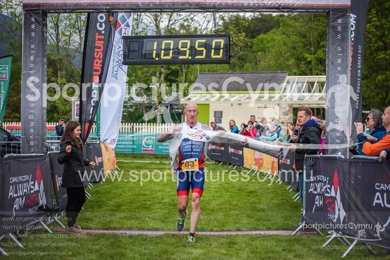 Slateman Triathlon -3010 -SPC_2878_