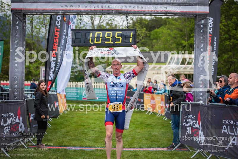 Slateman Triathlon -3015 -SPC_2883_