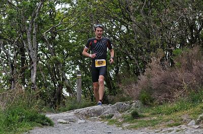 Slateman Triathlon -3007 -DSC_1654_