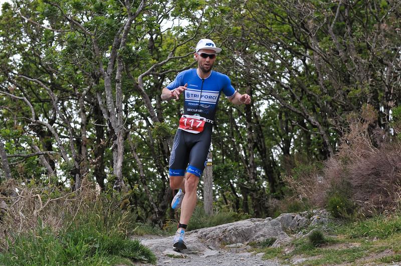 Slateman Triathlon -3019 -DSC_1670_