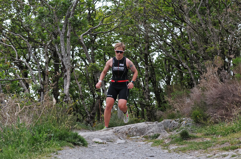Slateman Triathlon -3011 -DSC_1661_