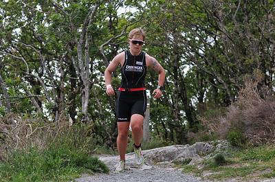 Slateman Triathlon -3015 -DSC_1665_