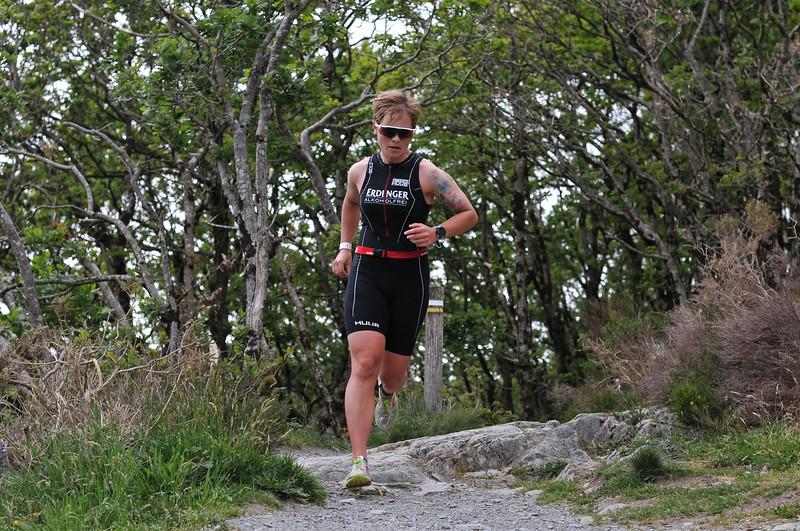 Slateman Triathlon -3014 -DSC_1664_