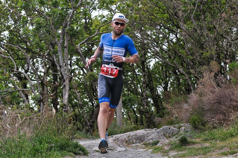 Slateman Triathlon -3020 -DSC_1672_