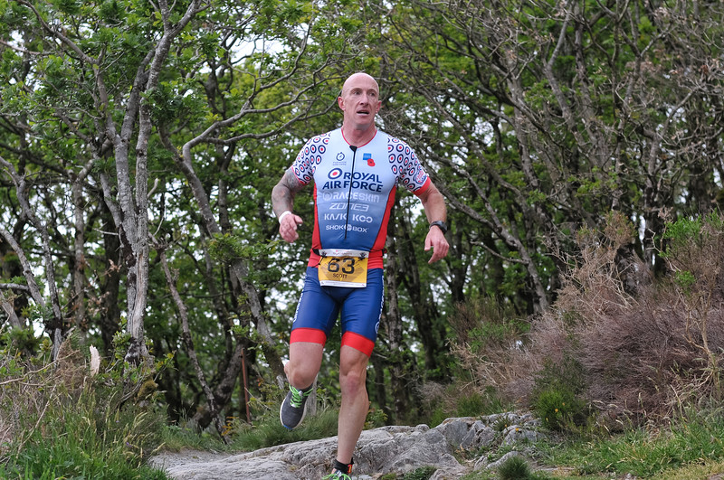 Slateman Triathlon -3002 -DSC_1644_