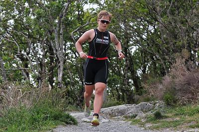Slateman Triathlon -3016 -DSC_1666_
