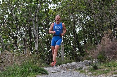 Slateman Triathlon -3021 -DSC_1673_
