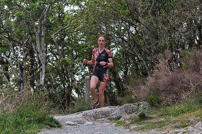 Slateman Triathlon -3024 -DSC_1678_