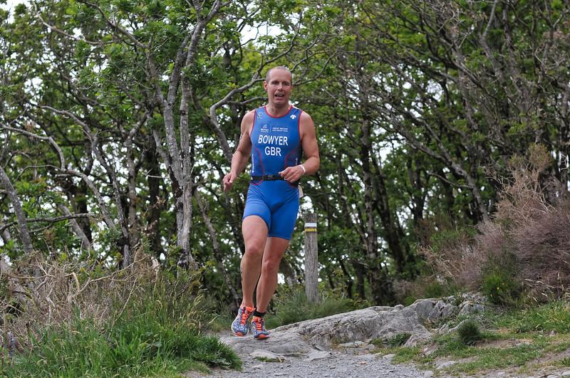 Slateman Triathlon -3022 -DSC_1675_