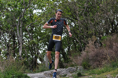 Slateman Triathlon -3009 -DSC_1656_