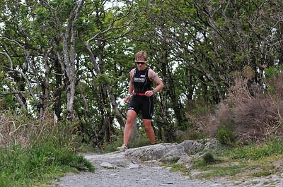 Slateman Triathlon -3010 -DSC_1660_
