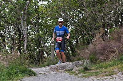 Slateman Triathlon -3017 -DSC_1668_
