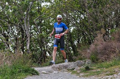 Slateman Triathlon -3018 -DSC_1669_