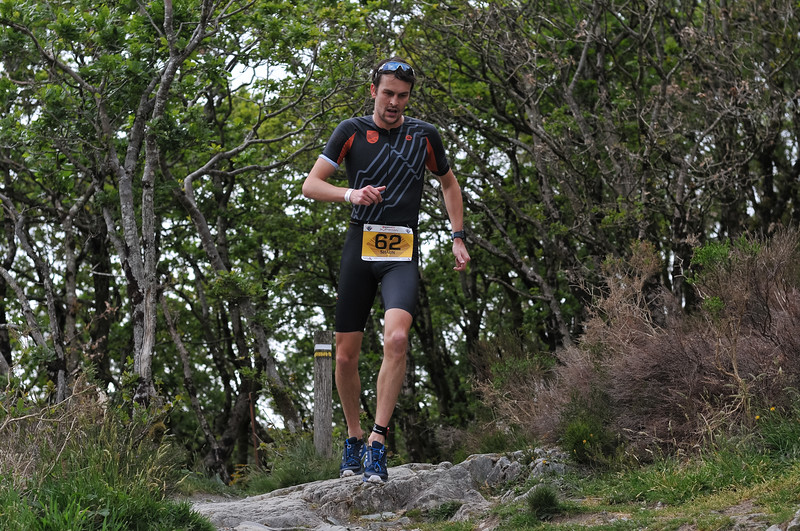 Slateman Triathlon -3008 -DSC_1655_