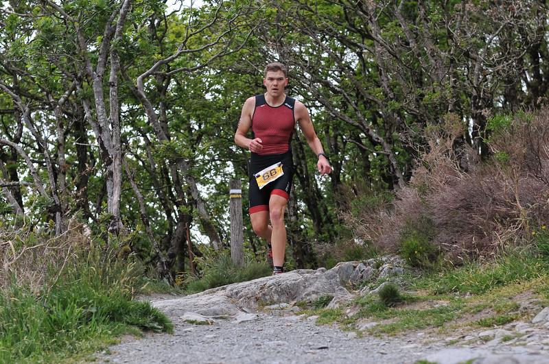 Slateman Triathlon -3003 -DSC_1647_