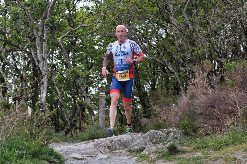 Slateman Triathlon -3000 -DSC_1640_