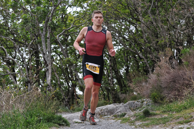 Slateman Triathlon -3006 -DSC_1651_