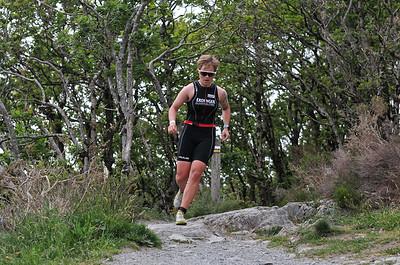 Slateman Triathlon -3013 -DSC_1663_