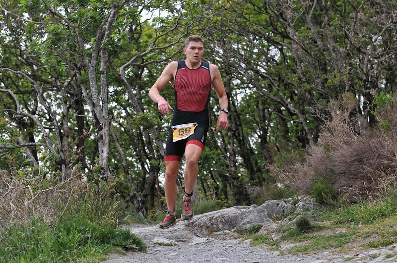 Slateman Triathlon -3005 -DSC_1649_
