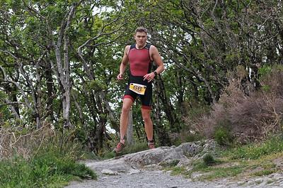 Slateman Triathlon -3004 -DSC_1648_