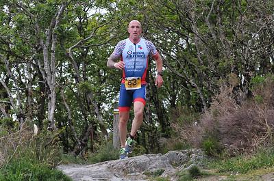 Slateman Triathlon -3001 -DSC_1642_