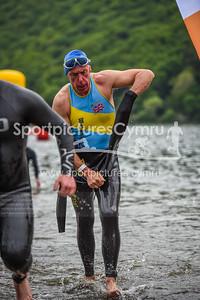 Slateman Triathlon -3025 -SPC_2591_