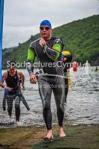Slateman Triathlon -3030 -SPC_2596_