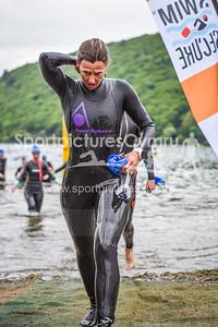 Slateman Triathlon -3042 -SPC_2608_
