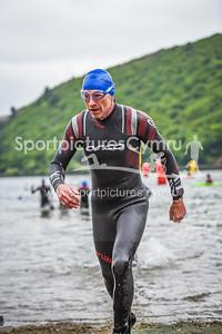Slateman Triathlon -3019 -SPC_2585_