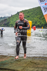 Slateman Triathlon -3004 -SPC_2570_