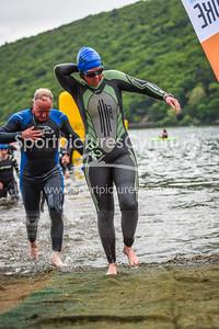 Slateman Triathlon -3039 -SPC_2605_
