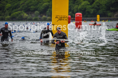 Slateman Triathlon -3010 -SPC_2576_