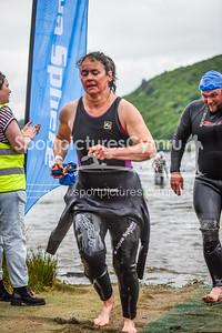 Slateman Triathlon -3031 -SPC_2597_