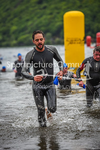 Slateman Triathlon -3021 -SPC_2587_