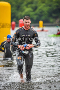 Slateman Triathlon -3011 -SPC_2577_