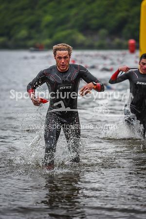 Slateman Triathlon -3014 -SPC_2435-2_
