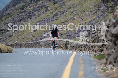 Slateman Triathlon -3021 -DSCF3910 - 09-47 -51