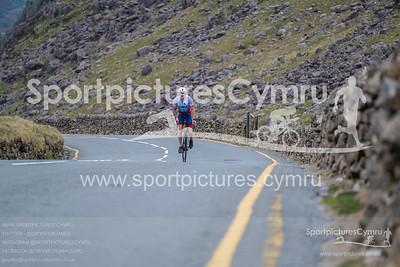 Slateman Triathlon -3000 -DSCF3895 - 09-46 -26