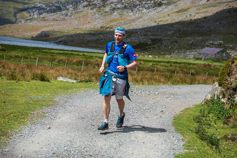 Berghaus Dragons Back -1021 - SPC_6163_