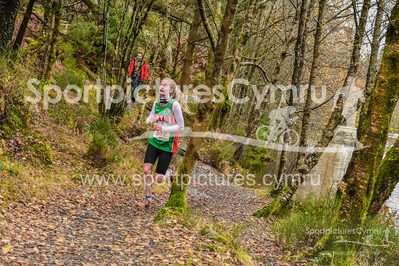 Betws Trail - 5022- DSC_6091-TB19642, NO BIB