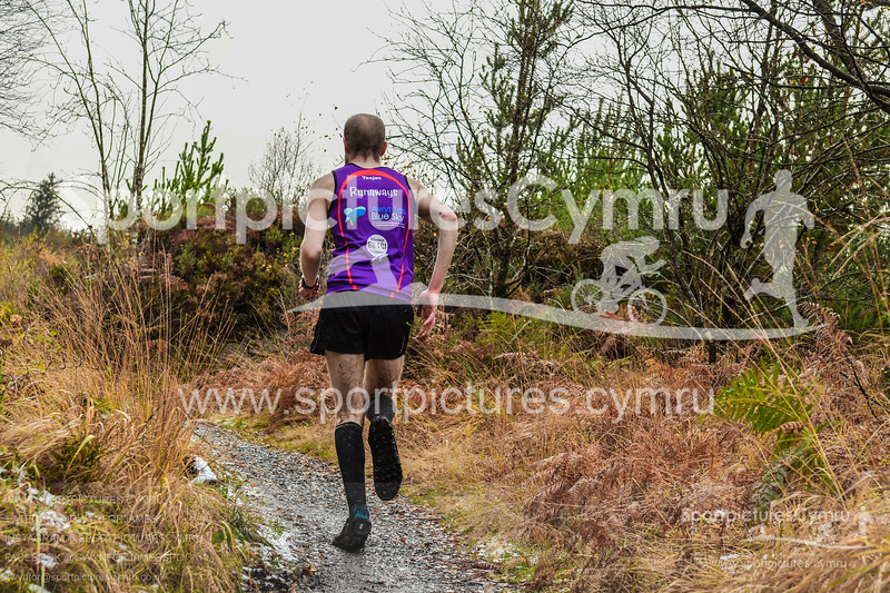 Betws Trail - 5006- DSC_6066-NO BIB