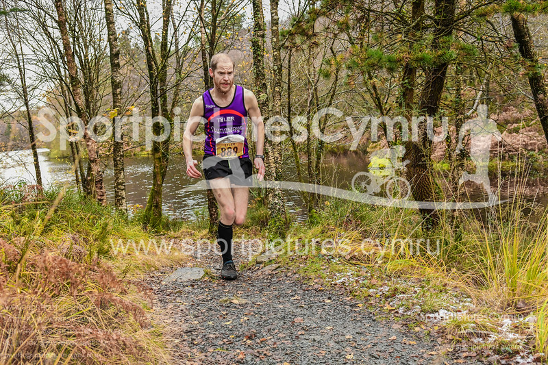 Betws Trail - 5002- DSC_6062-TB19889