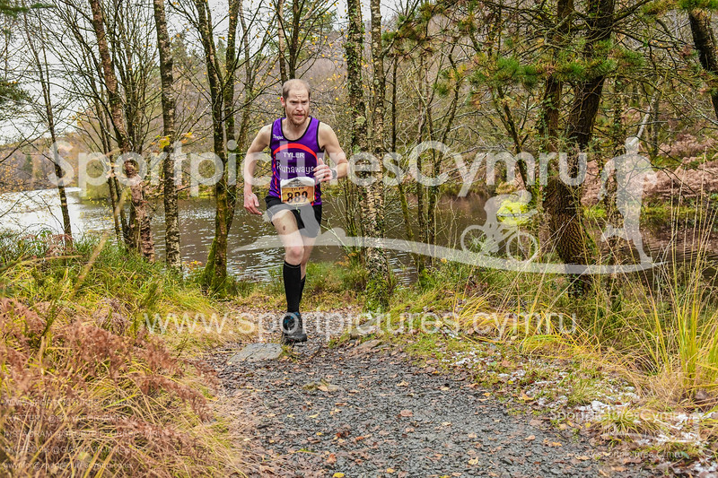 Betws Trail - 5001- DSC_6061-TB19889
