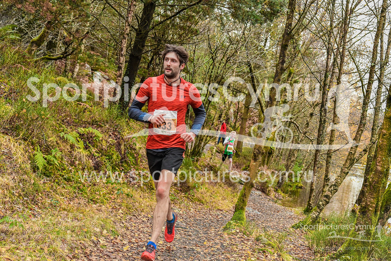 Betws Trail - 5021- DSC_6089-TB19833, NO BIB