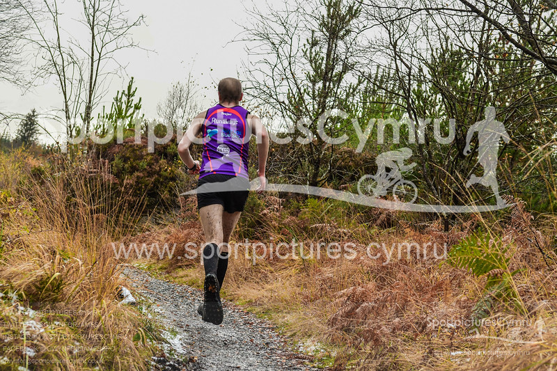 Betws Trail - 5007- DSC_6067-NO BIB