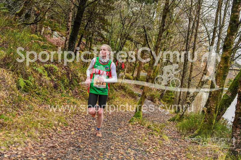 Betws Trail - 5023- DSC_6092-TB19642, NO BIB