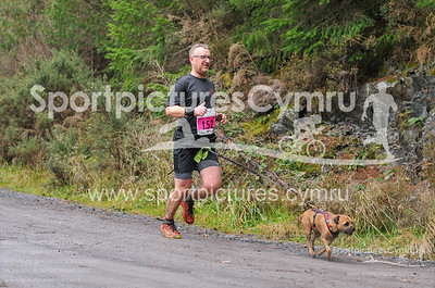Betws Trail - 5007- DSC_2281