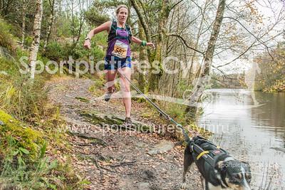Betws Trail - 5013- DSC_6594